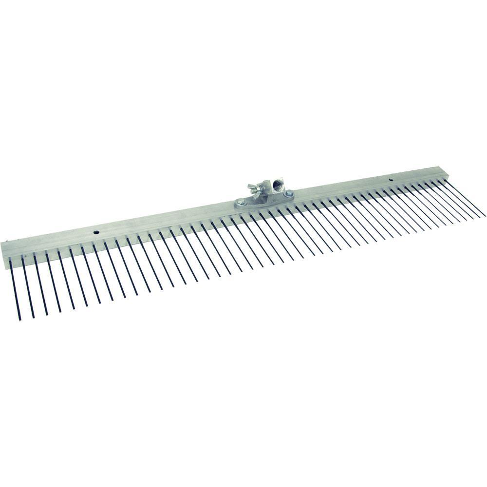 Бетона металлическая купить вибратор для бетона в спб